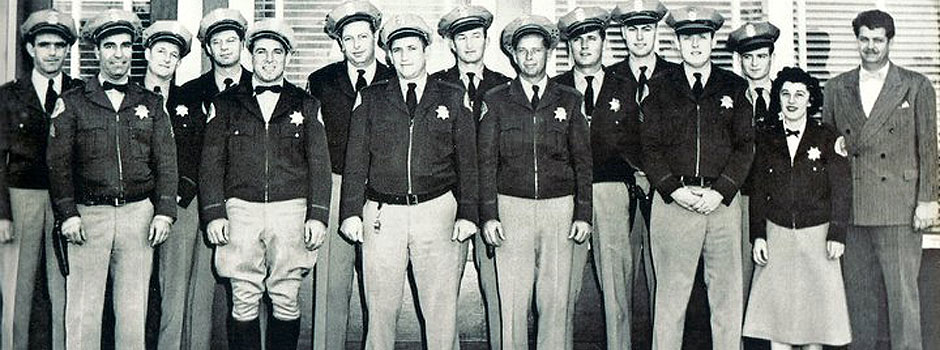 cpd-1953